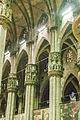 Duomo In S11.jpg
