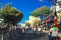 Duong nguyen thi Minh khai quan binh thanh, saigon - panoramio.jpg