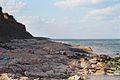 Durankulak4 - panoramio.jpg