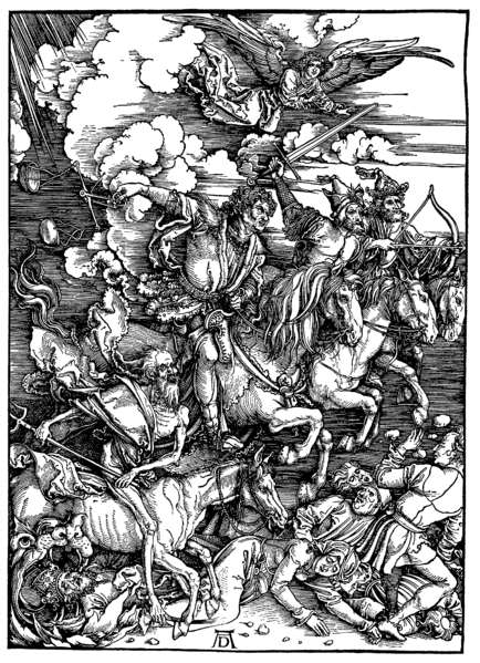 File:Durer Revelation Four Riders.png