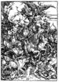 Durer Revelation Four Riders.png