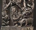 Durga Slaying the Buffalo Demon LACMA M.70.1.1 (6 of 7).jpg