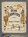 Dusky Liliputians (NYPL Hades-609365-1256824).jpg