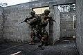 Dutch Marines participate MOUT training on Camp Lejeune 03.jpg