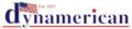 Dynamerican logo.png