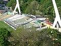 Dynamo stadium61.jpg