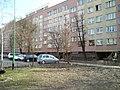 Dzierzoniow, Poland - panoramio - lelekwp (67).jpg