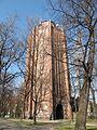 Dzierzoniow wieza cisnien 2.jpg