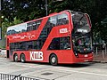 E6M48 KMB 64K 06-08-2020.jpg