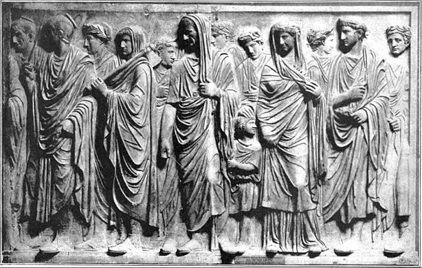 EB1911 Roman Art - Augustus and the Royal Family.jpg