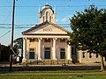 EBENEZER BAPTIST CHURCH-RICHMOND,VA.jpg