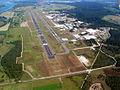 EDSB airfield 090912.jpg