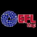 EFLcup-simple.png