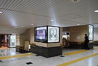 EKI MARCHE Osaka Japan01-r.jpg