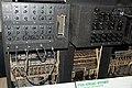ENIAC, Fort Sill, OK, US (35).jpg