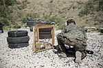 EOD Marines teach counter-IED tactics 160524-M-ML847-106.jpg