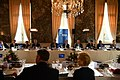 EPP Summit, Brussels, 12 December 2019 (49207918133).jpg