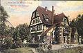 ES Jägerhaus 1907.jpg