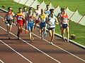 ETCH 2015 Cheboksary — Men 1500 metres 3.JPG