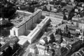 ETH-BIB-Basel, Kantonsspital-LBS H1-008651.tif