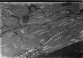 ETH-BIB-Fenin, Engollon, Vilars v. S. aus 1500 m-Inlandflüge-LBS MH01-005298.tif