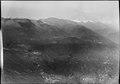 ETH-BIB-Malcantone, Übersicht, Blick nach Norden (N) Monte Gradiccioli-LBS H1-016321.tif