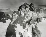 ETH-BIB-Mount Kenya-Kilimanjaroflug 1929-30-LBS MH02-07-0248.tif