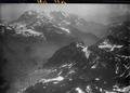 ETH-BIB-Ober-Toggenburg, Alpstein v. S. W. aus 1800 m-Inlandflüge-LBS MH01-003680.tif