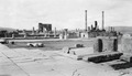 ETH-BIB-Ruinen von Timgad-Mittelmeerflug 1928-LBS MH02-04-0212.tif