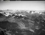 ETH-BIB-Uri Rotstock, Spannörter, Gotthard v. N. aus 3400 m-Inlandflüge-LBS MH01-008008.tif