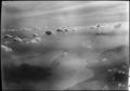 ETH-BIB-Wolken über Vierwaldstätter See-LBS H1-016422-01.tif