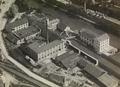 ETH-BIB-Zürich, Papierfabrik an der Sihl-Inlandflüge-LBS MH03-1386.tif
