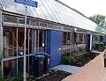 EVA- Lanxmeer Greenhouse10 2009.jpg