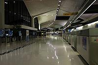 Ньюарк аэропорт Википедия