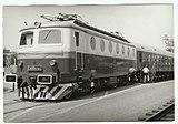 E 499 0093, Brno výstaviště 8.7.1989 (Czechoslovakia).jpg