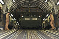 Eagle Troop, 2nd Sqdn, 2nd CR arrives in Bulgaria in support of Operation Atlantic Resolve-South 150329-A-EM105-304.jpg