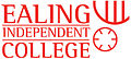 Ealing logo-NEW-USE-THIS.jpg