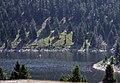 Earthquake Lake (Madison County, Montana, USA) 6 (44609730290).jpg