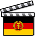 EastGermanyfilm.png