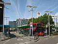 East Croydon Bus Station - geograph.org.uk - 3203406.jpg
