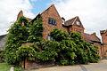 East Fore Street Lodge Hatfield House Hertfordshire England 2.jpg