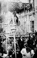 Easter in Seville 1908.png