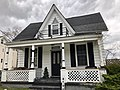 Eastern Avenue, Linwood, Cincinnati, OH (46500078975).jpg
