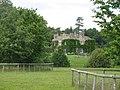 Easton Grey House-geograph-2486328.jpg