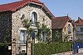 Eaubonne , les belles meulières du quartier Paul Bert - panoramio (52).jpg