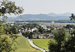 Ebenthal in Kärnten.jpg