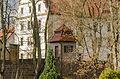Ebern, Rittergasse 5, Gartenhaus-001.jpg