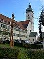 Ebersberg- Pfarrkirche St. Sebastian - geo.hlipp.de - 14298.jpg
