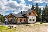 Eberstein Sankt Oswald Steinerhütte N-Ansicht 03092019 7178.jpg