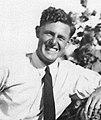 Ecologist Raymond Specht in 1948 (cropped).jpg